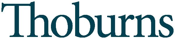 Thoburns Communications